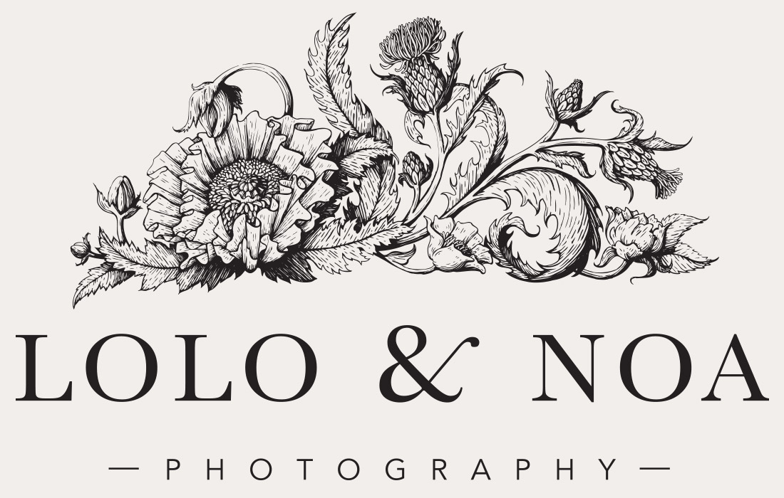 Lolo & Noa Photography
